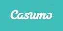 """""""Casumo"""